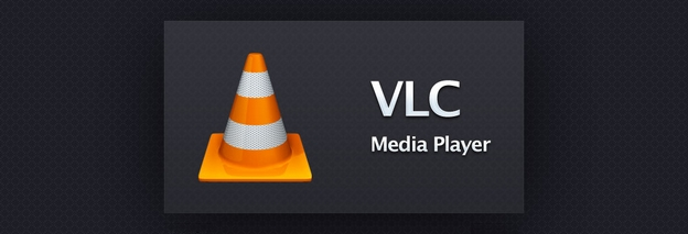 TV en direct avec VLC